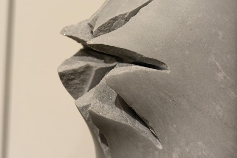 """""""Point Zero – Evolution Pt. 1"""", preisgekrönt beim Kunst-für-Uns-Wettbewerb, von Dietmar Rudolf"""