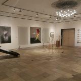 Kult Kunst 2018 Krumbach