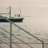 "Auch nominiert: Das Gemälde ""Perfect Strangers"" von artig-Kollegin Susanne Praetorius"