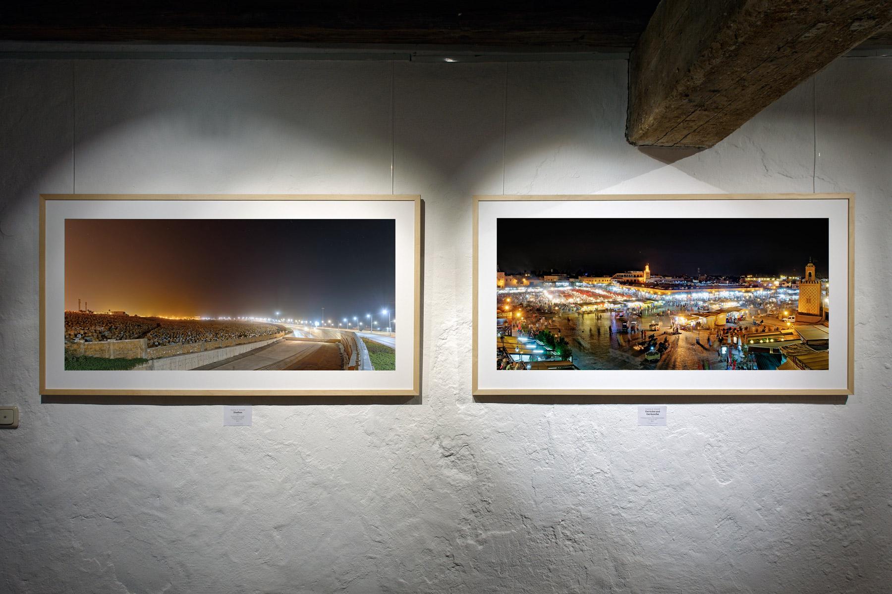 "Photo"" – meine Fotos – Stephan A. Schmidt"